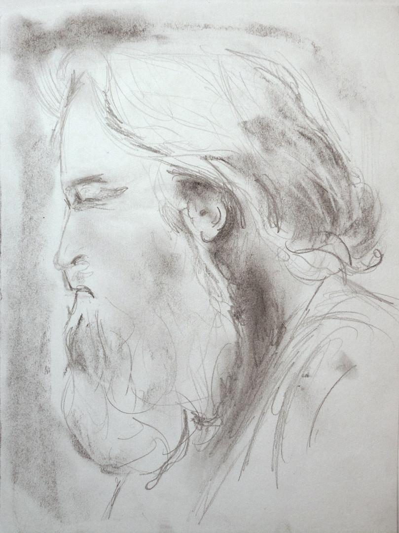 Yohann Drevet