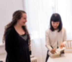Meeting Marie 1_edited.jpg
