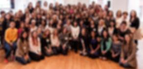 Seminar Group Photo 2_edited.jpg