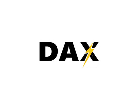 Using DAX as a Query Language
