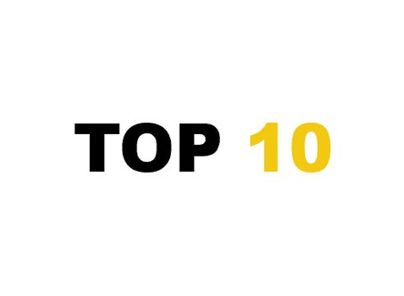 Top 10 Power BI mistakes and their best practice solutions