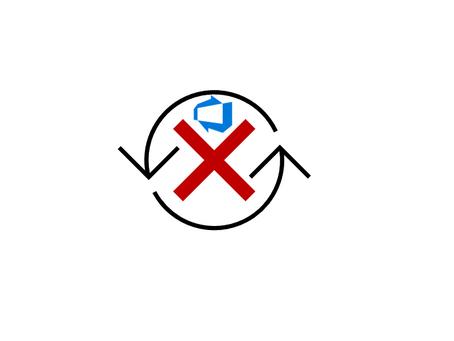 Cancelling a Power BI Data Refresh Using Azure DevOps