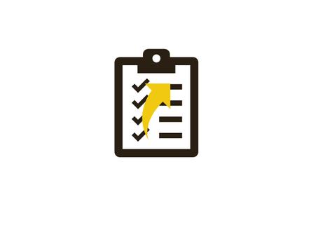 Export Best Practice Analyzer Results