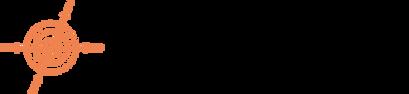 progityourself_logo_300.png