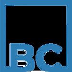 BC- Symbol copy.png