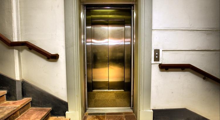 Разновидности лифтов и лифтовых кабин