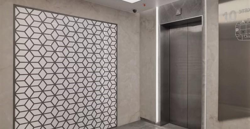Какие лифты нуждаются в реставрации, а какие нет?
