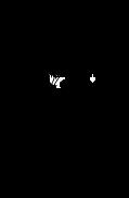 sublogoblack.png