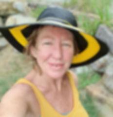 jo bees wax 2_edited.jpg