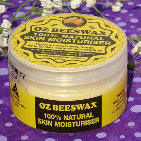 Product Spotlight - Best Seller Skin Moisturiser