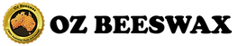 ozbees wax logo.png