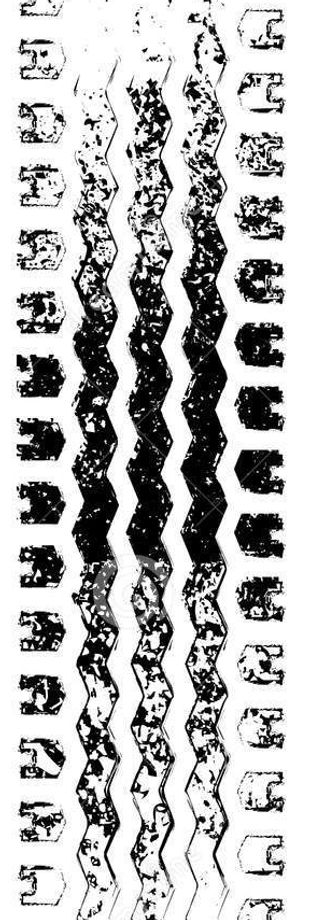 grunge-tire-tracks-20231751.jpg