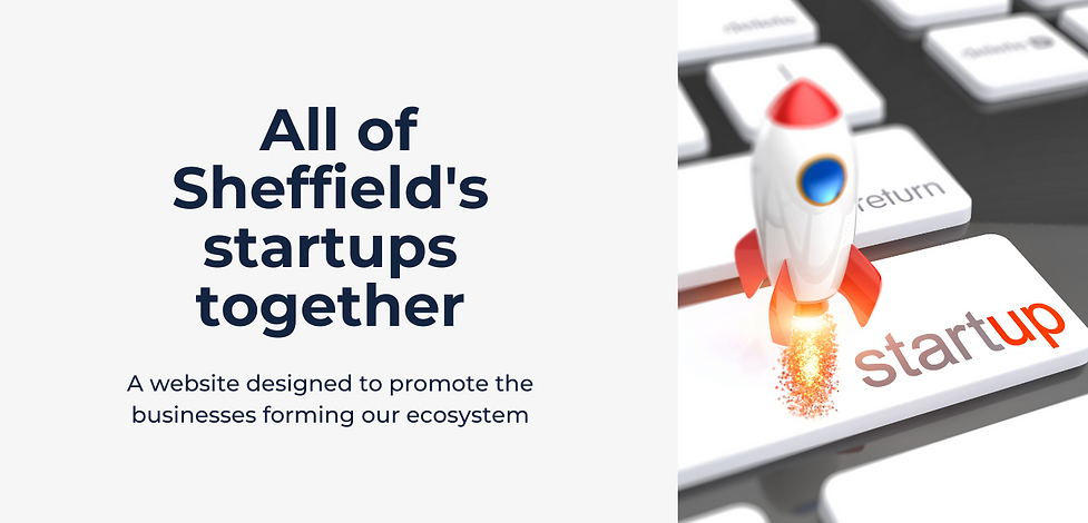 All of Sheffield's startups together.png