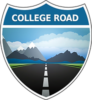 collegeroadsign-278x300.png
