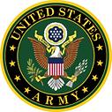 armybranch.png