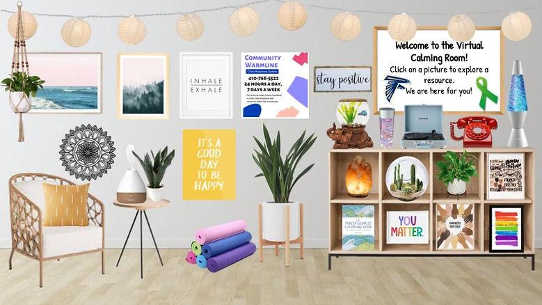 Virtual Calming Room.jpg