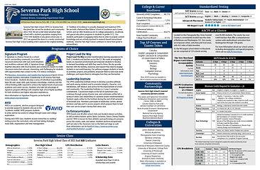 SPHS profile 2021-22.jpg