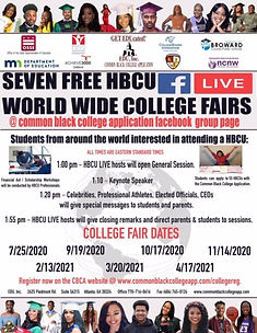 CBCA College Fair Flyer (1).JPG