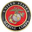 MarineBranch.jpg