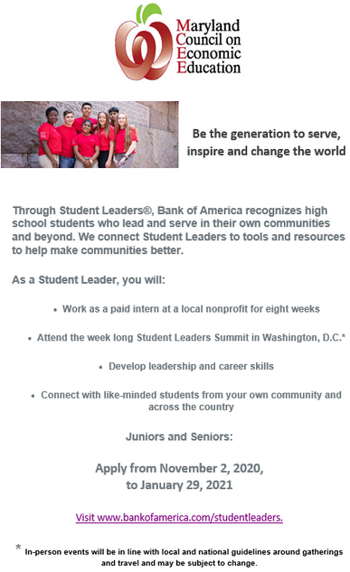 Student leader opportunity.PNG