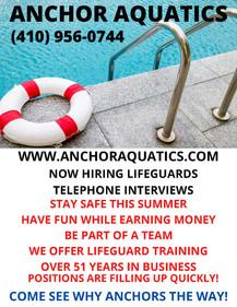 ANCHOR AQUATICS (2).jpg