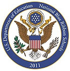 National Blue Ribbon logo 2011.jpg