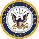 NavyBranch.jpg
