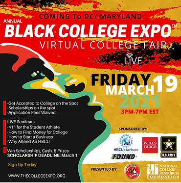 Black College Expo 3 19 21.PNG