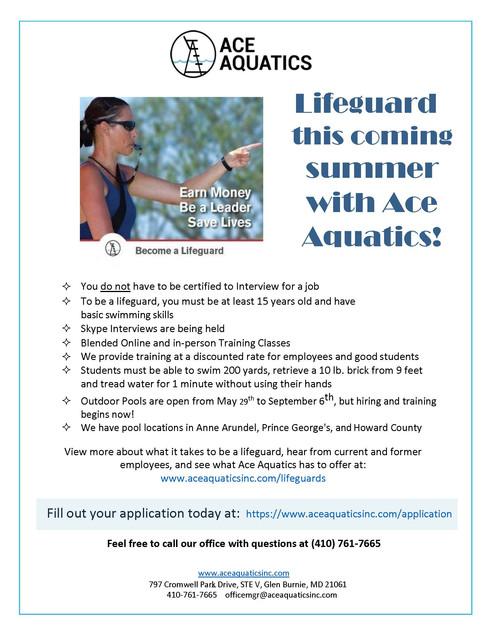 Ace aquatics job flyer.jpg