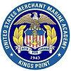 Merchant Marine Academy logo.jpg