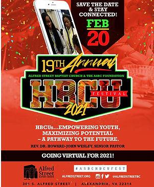 HBCU virtual event.JPG