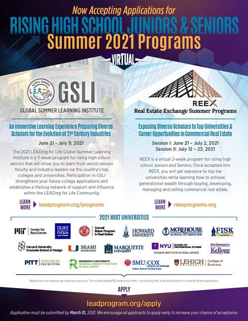 summer program flyer.jpg