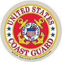 CoastGuardBranch.jpg