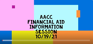 AACCFAid.PNG