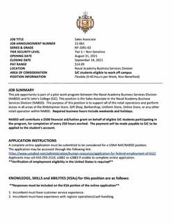 Midshipmen Store Hiring Associates_Page_2.jpg