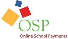 online school payments.JPG