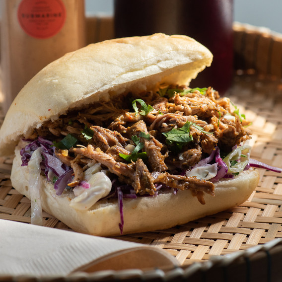 CIABATTA PULLED PORK.jpg