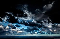bring me to the horizon