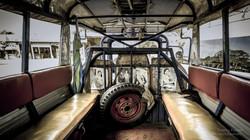 Vientiane taxi