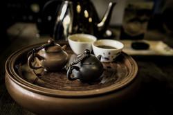 chinatown tea shop