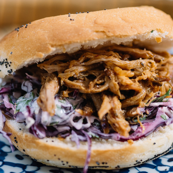 PULLED PORK BAGEL.jpg