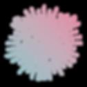 readygetsetglow_logo.png