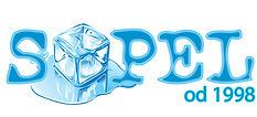 logotyp_sopel_beztla_zdata.jpg