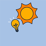 MQ_Misc_June Hol_31032021_P4 Icon.png