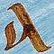 Site «Aurimétrie»