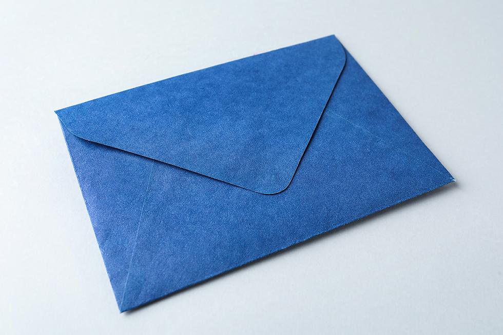 Enveloppe-bleue_©.png