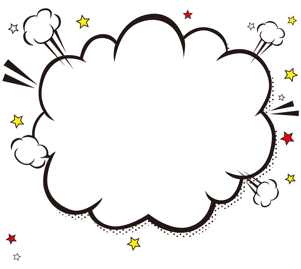 logo-bg-2020.png