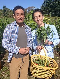 with_farmer.jpg