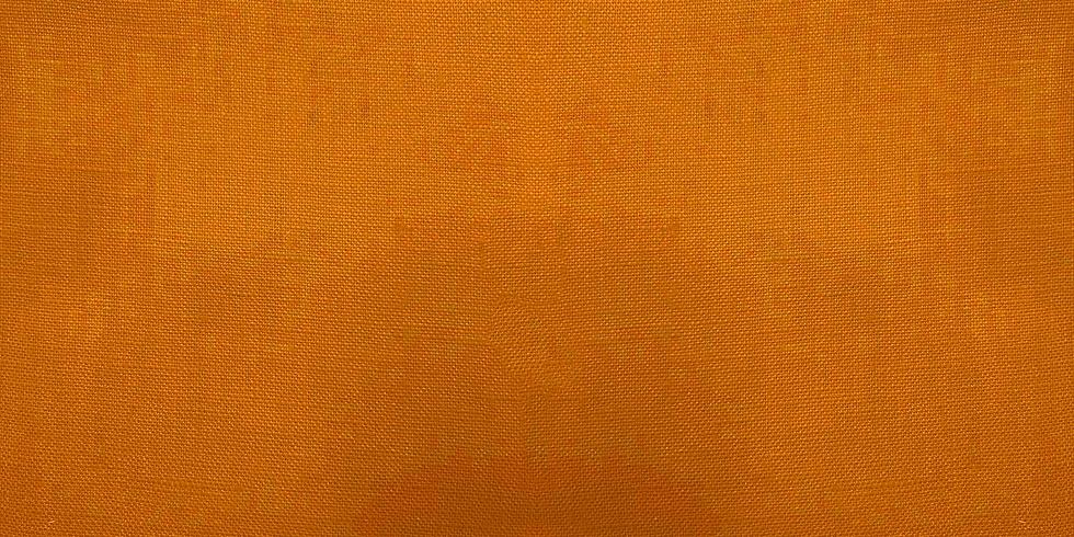 orangeBg.png