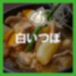 square_9.jpg